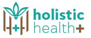 www.holistichealthplus.gr